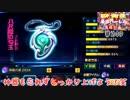 (KOFUMOL ♯249) 最強ハーレム育成計画