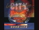 daft punk vs inner city - around the good life