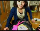【ふでぱ】ニコナマケットGirls2 with OLIVE des OLIVE & 美人天気 2012-12-23【ナマケット優勝】