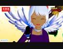 【VVTV】HTC西川さん特別ゲスト回~あなたは私のほんの一部しか知らない~part2 #22