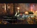 【Titanfall2】 ド素人の臨時パイロット part6【ゆっくり実況プレイ】