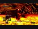 【ダークソウルMOD】The Scorched Contractを遊ぶ Part16【字幕動画】