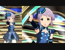 【ミリシタ】EScape「Melty Fantasia」【ソロMV+ユニットMV(編集版)】