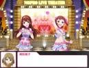 【NovelsM@ster】女子三日会わざれば 第十一話『正統』【アイドルマスターミリオンライブ!】