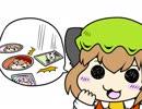 第51位:ちぇんちぇんミニ東方その418 thumbnail