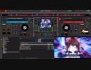 DJをしよう(提案).mp1
