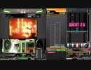 """【beatmania IIDX CANNON BALLERS】Life Is A Game ft.DD""""ナカタ""""Metal (SPN)"""