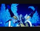 第87位:ガ ン ボ ル ブ レ イ カ ー こ わ れ る.AGE-15 thumbnail
