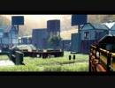 【Titanfall2】ボイスロイドで巨人落とし2 #6