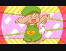 第88位:【 #G2R2018 】Stray Toy`s Adventure!!【 BGA 】