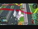 第64位:【EXVS2】都内某所シャッフル大会5(11月3日開催)Part3【第1回】 thumbnail
