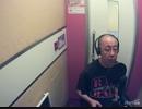 【50歳のオッサン】ゆりゆららららゆるゆり大事件/桜ヶ丘健司[CV:安元洋貴]【歌ってみた】