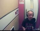 【50歳のオッサン】恋愛サーキュレーション/千石撫子(花澤香菜)【歌ってみた】