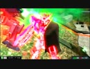 【紲星あかり】お蔵入り動画part3【MBON】