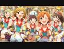 【ミリオンライブ!メドレー】765 MILLION ALLSTARS LIVE DAY3