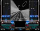 【BMS】 Rockman3 staff roll