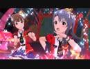 ジャングル☆パーティー(MM譜面確認用)