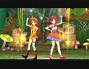 『ジャングル☆パーティー』ミリシタMV音源差し替え版