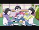 【卓ゲ松さんSW2.0】リルドラ数字松のとある冒険 part4【GM長男】 thumbnail