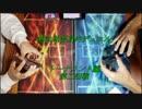 【#遊戯王】無法地帯で闇のデュエル!!Part 8 トーナメント編 第二回戦前半【#フリー対戦】