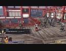 #72 無双OROCHI3 実況プレイ DLCステージ3 【異世界源平合戦】
