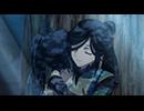 軒轅剣・蒼き曜 第6話「二人之絆(ふたりのきづな)」