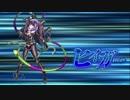 【オトギフロンティア】vs復刻ヒイガ 臨界浸食 完全フルオート【ゆっくり実況】