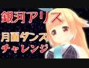 【MMD】銀河アリスでSPiCa【修正版】