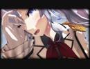 【MMD艦これ】大井と鹿島でロミオとシンデレラ【1080p】