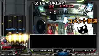 【ゆっくり実況】☆10ソフラン攻略