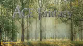 Celtic Harp Music - Feel the atmosphere