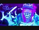 Akariが好きすぎる人のための耐久動画【1時間】