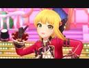 【デレステMV】「明日また会えるよね」(全員限定SSR)【1080p60/4Kドットバイドット】