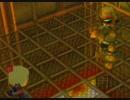 【2人実況】爆ボンバーマン2をオワタ式&ボス戦溜めボム縛りでプレイするボン part9