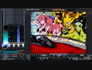 【IIDX26 Rootage】花冠 feat.Aikapin (A)