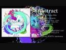 【ボーマス41】Abstract【クロスフェード】