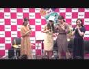 #7「セクステ」川上奈々美生誕スペシャル前半