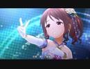 【デレステMV】「Last Kiss」(限定SSR)【1080p60/4Kドットバイドット】