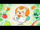 第12位:キラキラハッピー★ ひらけ!ここたま 第10話「パーンとポーンとパントニオ」 thumbnail