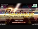 beatmania IIDX 26 Rootage Title Screen