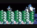 #09戦わなくていい世界【DELTARUNE実況プレイ:倉麻るみ子】