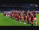 FULL 1of4 《18-19UEFA CL》 [GS第4節・B組] インテル vs バルセロナ thumbnail