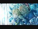 【Oliver・鏡音レン】ZODIA【創作言語オリジナル曲】