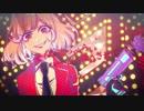 第40位:逆夢ランデヴー/なつめ千秋 feat.GUMI thumbnail