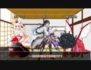 【シノビガミ】愛と花 Part1【投稿者コラボ】