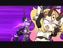 第32位:【FGO】茨木童子(狂)解説動画【ゆっくり音声あり】 thumbnail