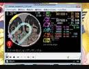 simai E128/E10 スイートセッションアンサンブル EXPERT
