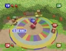 Pokemon Stadium 2 - Mini-games(TAS)