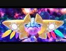 【実況】星の戦士、新たなる旅立ち!part34【カービィスターアライズ】