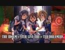 LTD全曲を『ジャングル☆パーティー』 のアピールに合わせてみた(ミリシタ)